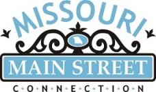 Mo Main St. Logo